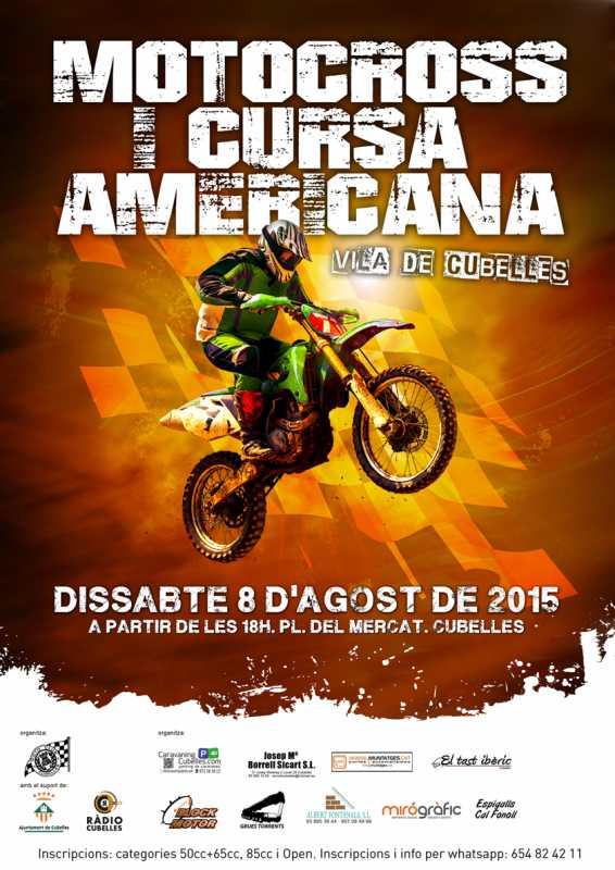 2015_motocross.jpg