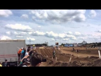[Video] El Leap de Lommel por Paulin